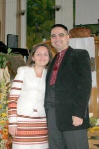 couple At Max